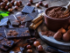 Можно ли собакам есть шоколад