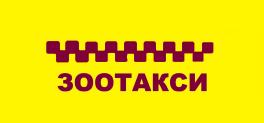 zootaxi